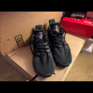 ADIDAS EQUIPMENT (EQT) SNEAKER